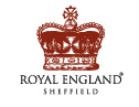 Sheffield - Royal England