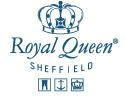 Sheffield - Royal Queen
